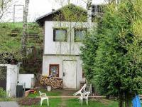 Prodej chaty / chalupy 32 m², Velešín