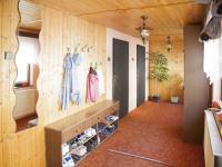 Prodej komerčního objektu 259 m², Hranice