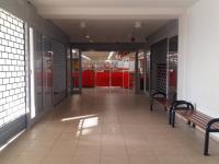 Pronájem komerčního objektu 86 m², Rožnov pod Radhoštěm