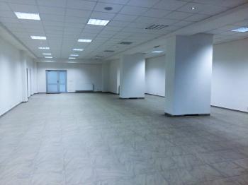 Pronájem komerčního objektu 188 m², Rožnov pod Radhoštěm