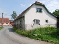 Prodej domu v osobním vlastnictví 200 m², Růžďka