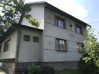 Prodej domu v osobním vlastnictví 160 m², Hovězí