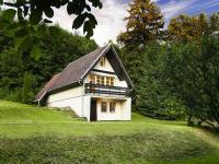 Prodej chaty / chalupy 72 m², Oznice