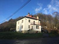 Prodej domu v osobním vlastnictví 250 m², Seninka
