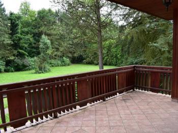 Prodej domu v osobním vlastnictví 347 m², Lhota u Vsetína