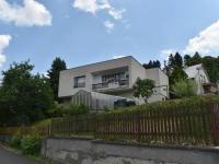 Prodej domu v osobním vlastnictví 332 m², Vsetín