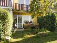 Prodej domu v osobním vlastnictví 100 m², Valašské Meziříčí
