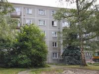 Pronájem bytu 2+1 v osobním vlastnictví 53 m², Valašské Meziříčí
