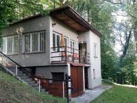 Prodej chaty / chalupy 112 m², Rožnov pod Radhoštěm