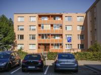 Prodej bytu 3+1 v osobním vlastnictví 73 m², Valašské Meziříčí