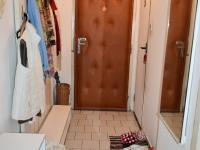 Prodej bytu 2+1 v osobním vlastnictví 56 m², Vsetín