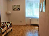 Prodej bytu 3+kk v osobním vlastnictví 79 m², Vsetín