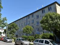 Prodej bytu 3+1 v osobním vlastnictví 65 m², Vsetín