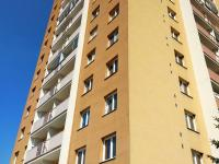 Prodej bytu 1+1 v osobním vlastnictví 46 m², Vsetín