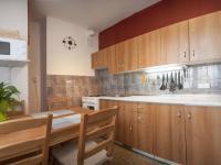 Prodej bytu 2+1 v družstevním vlastnictví 53 m², Příbor
