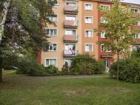 Prodej bytu 2+1 v osobním vlastnictví 51 m², Valašské Meziříčí