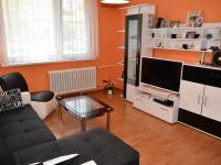 Prodej bytu 3+1 v osobním vlastnictví 68 m², Kroměříž