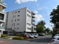 Prodej bytu 3+kk v osobním vlastnictví 92 m², Otrokovice