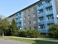 Prodej bytu 2+1 v osobním vlastnictví 50 m², Vsetín