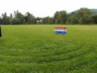 Prodej pozemku 11483 m², Dolní Bečva