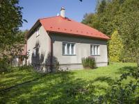 Prodej domu v osobním vlastnictví 115 m², Mikulůvka