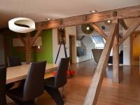 Pronájem bytu 5+kk v osobním vlastnictví 148 m², Brno