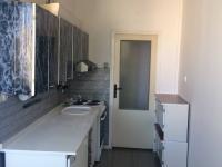 Prodej bytu 2+1 v osobním vlastnictví 55 m², Vizovice