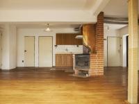 Prodej komerčního objektu 1376 m², Velká Lhota