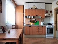 Prodej bytu 3+1 v osobním vlastnictví 71 m², Vsetín