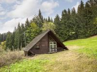 Prodej chaty / chalupy 76 m², Hutisko-Solanec