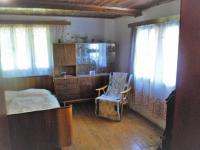 Prodej chaty / chalupy 134 m², Staré Hamry