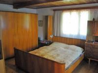 2. pokoj (Prodej chaty / chalupy 134 m², Staré Hamry)