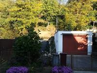 Prodej pozemku 410 m², Silůvky