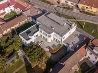 Prodej domu v osobním vlastnictví 550 m², Napajedla