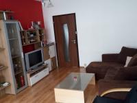 Pronájem bytu 3+1 v osobním vlastnictví 70 m², Praha 4 - Modřany
