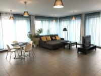 Pronájem bytu 2+kk v osobním vlastnictví 88 m², Vsetín