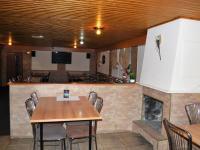 krb (Pronájem restaurace 202 m², Zubří)