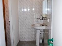 Toalety - Prodej komerčního objektu 1228 m², Opava