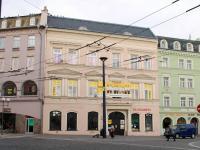 Prodej komerčního objektu 1228 m², Opava