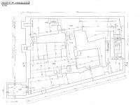 1PP - sklep, sklad.prostory - Prodej komerčního objektu 1228 m², Opava