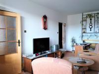 Prodej bytu 3+1 v družstevním vlastnictví 73 m², Vsetín