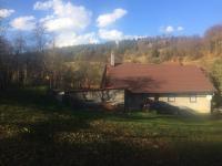 Prodej domu v osobním vlastnictví 300 m², Prlov