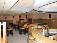 Pronájem restaurace 209 m², Zubří