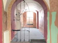 sklípek - Prodej komerčního objektu 997 m², Jihlava