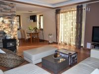 Prodej domu v osobním vlastnictví 350 m², Janová