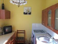 Prodej bytu 1+1 v družstevním vlastnictví 40 m², Vsetín