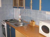 Pronájem bytu 2+1 v osobním vlastnictví 50 m², Rožnov pod Radhoštěm