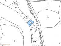 Prodej chaty / chalupy 150 m², Planá nad Lužnicí