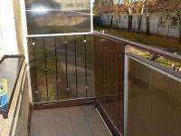 Prodej bytu 3+1 v osobním vlastnictví 72 m², Valašské Meziříčí