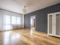 Prodej bytu 2+1 v družstevním vlastnictví 51 m², Vsetín